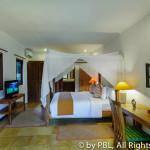 Bedroom 1- 1st Floor