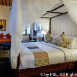 Bedroom 2- 2nd Floor