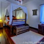 Bedroom 3- 2nd Floor