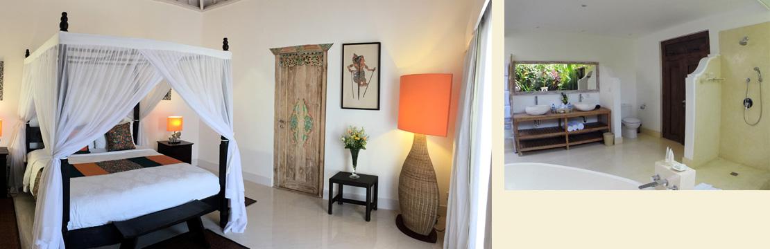 twobedroom2